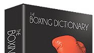 A Vermonter's Boxing Book Details the Language of the Ring
