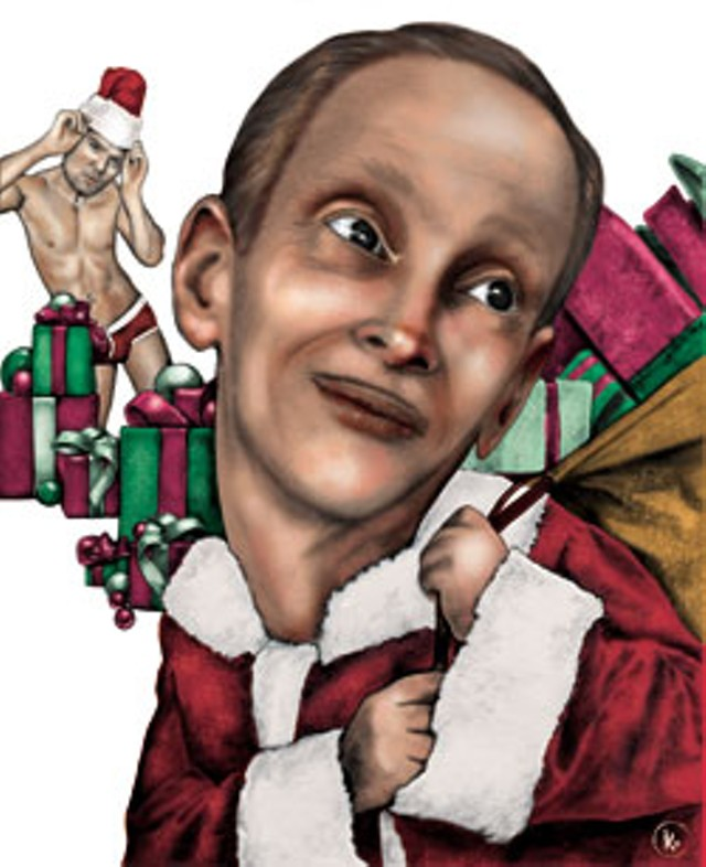 f-johnwaters-balthazar.jpg