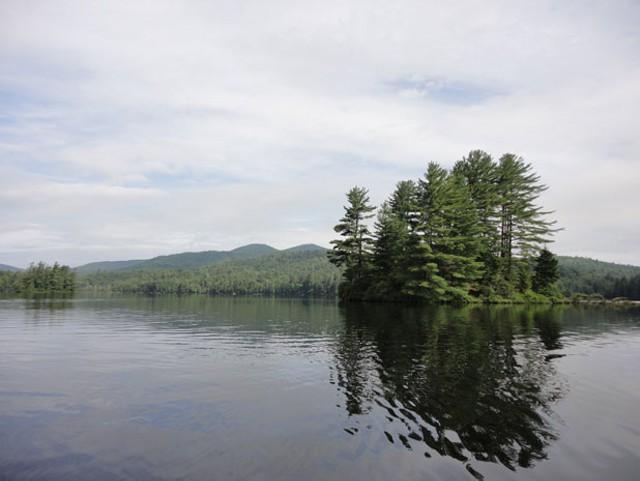 canoetrips2.jpg