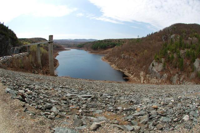 local-dam.jpg