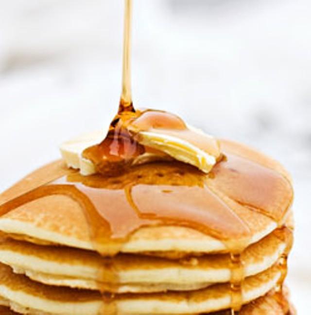 foodnews-pancakes.jpg