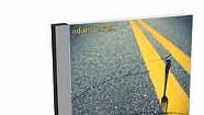 Adam Reczek, The Fork in the Road EP