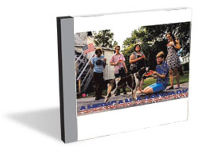 album-reviews-american-ardvark.jpg