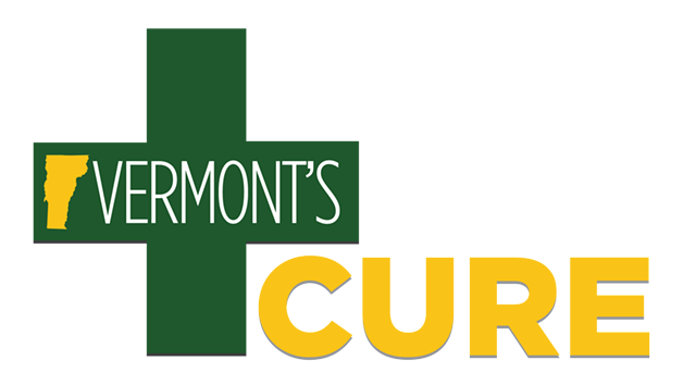 COURTESY: VERMONT'S CURE