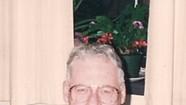 Albert A. Laferriere