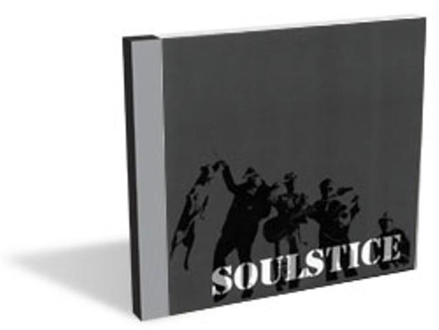 cd-soulstice.jpg