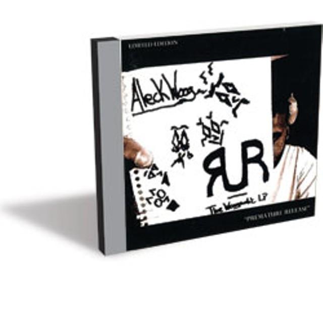 cd-205-aleckwoog.jpg