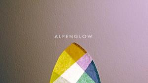 Alpenglow, Chapel EP