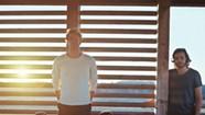 Soundbites: Alpenglow's Chapel Tour; Colin Clary's New Project