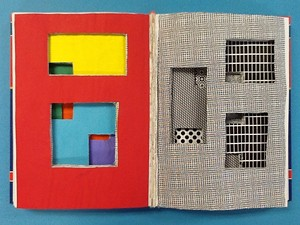 3d0ad83f_altered_book_1.jpg