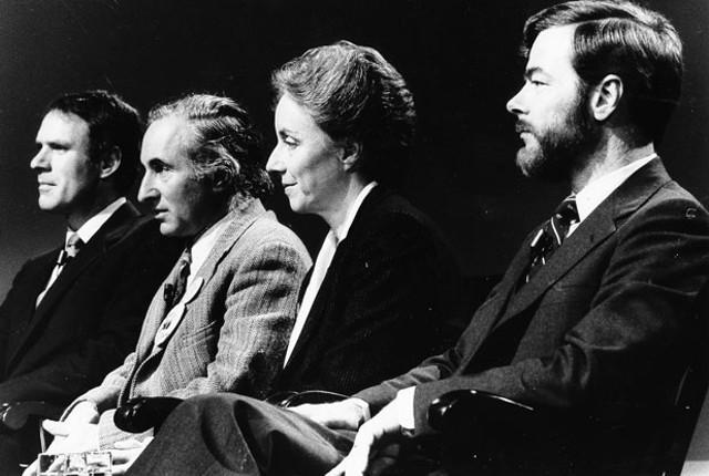 1984debate.jpg