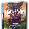 'Amulet' Author and 'Harry Potter' Illustrator to Speak at CCS Commencement