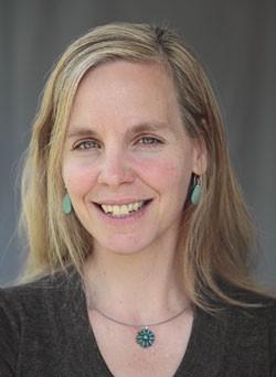 Amy Seidl