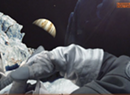 Movies You Missed & More: <i>Europa Report</i>