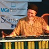 An Interview with Vibraphonist Arthur Lipner