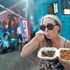 Seasoned Traveler: Bunbury Eat
