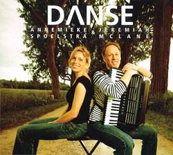 cd-danse.jpg