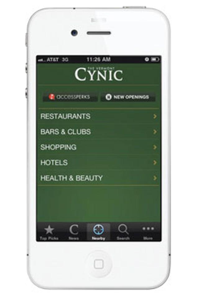 app-phone-cynic.jpg
