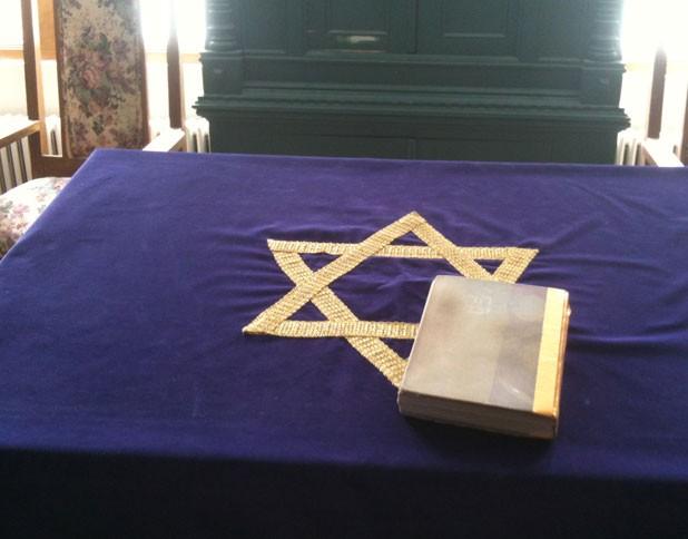 judaism1.jpg