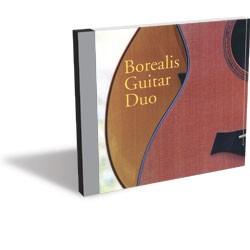 250-cd-bgd.jpg
