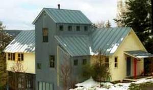 7.splithouse.jpg