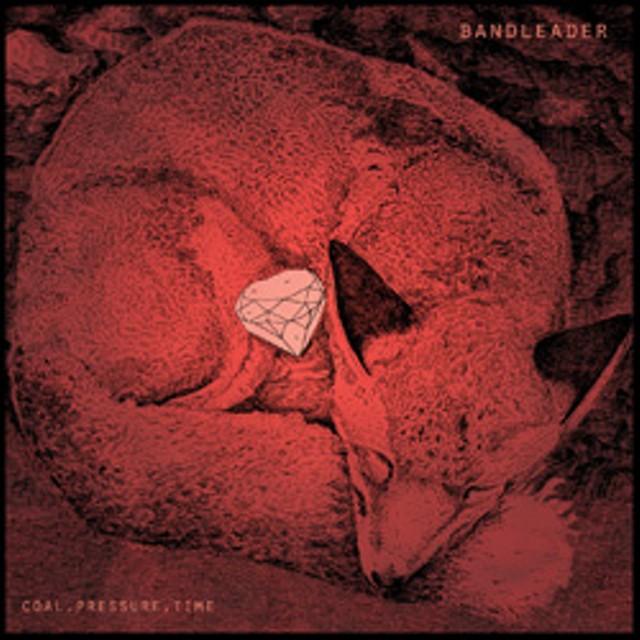album-reviews-bandleader.jpg