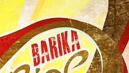 Barika, Rise