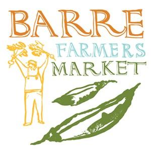 barre_farmers_market_logo_beet_jpg-magnum.jpg