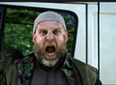 Movies You Missed: <i>Four Lions</i>