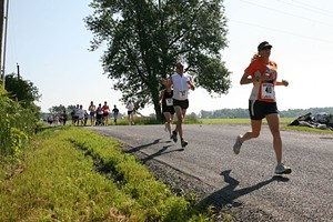 e8315eb3_run_037small.jpg