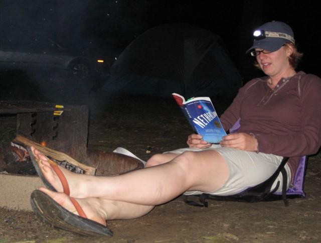 gettingby-camping.jpg