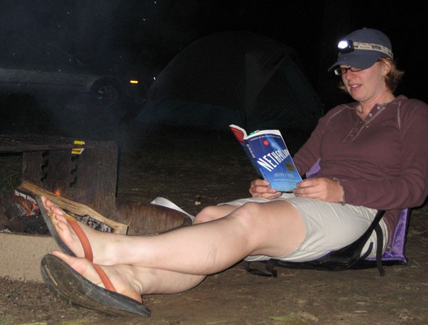 gettingby-camping.jpg