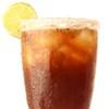 Beer Cocktail #2: Meet the Michelada