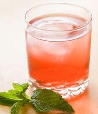pink_drink.jpg