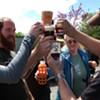 Beertopia on the IPA Highway [SIV354]