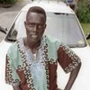 Drive to Survive: The Lost Boys of Sudan find freedom behind the wheel