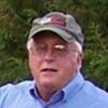 Bernard E. Germain