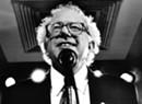 A Veterans Affair: As Troubles Mount, Sanders Defends VA Chief