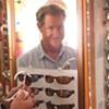 Best eyeglasses store
