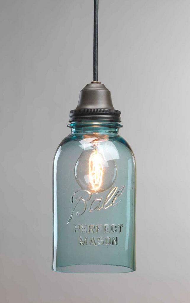 Seven Daysies Awards Best Lighting