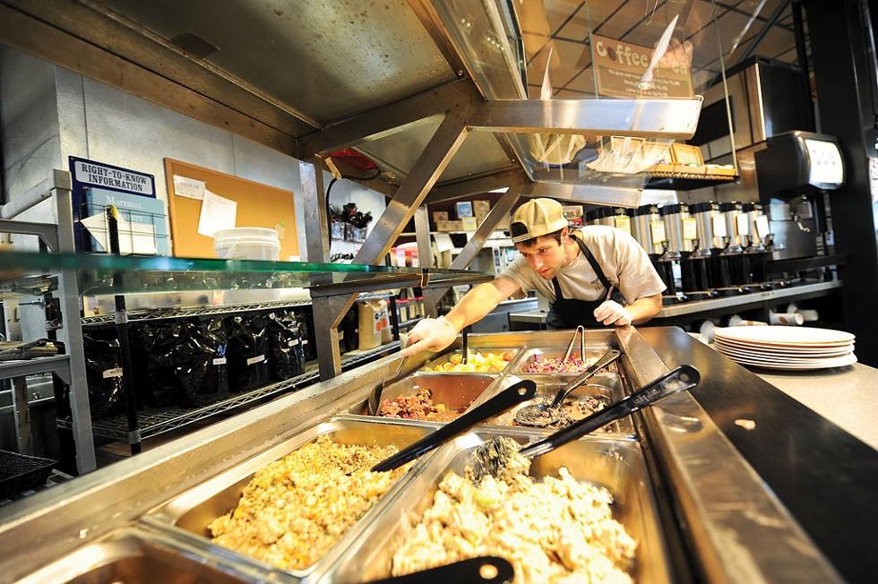 food-citymarket.jpg