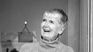 Obituary: Bette L. Moffett,
