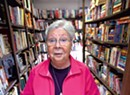 South Burlington's Bookworms' Exchange to Close