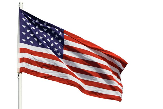 poly-psy-americanflag.jpg