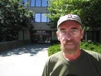 Bill Danaher - PATRICK RIPLEY