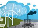 Bill McKibben Recruits Vermont for the Next Climate-War Offensive: Divest From Big Oil