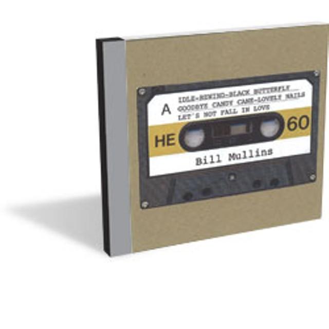 250cd-billmullins.jpg