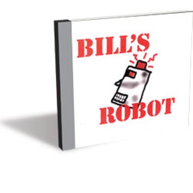250-cd-billsrobot.jpg
