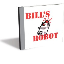 250-cd-billsrobot.jpg