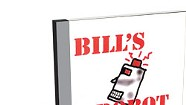 Bill's Robot,  Bill's Robot